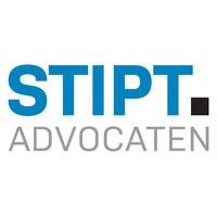 STIPT advocaten